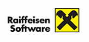 Raiffeisen Software